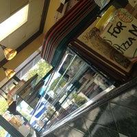 Photo taken at Knapp St Pizza by Ty K. on 7/23/2013