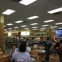 Photo taken at Trader Joe's by Ulrich on 8/15/2013