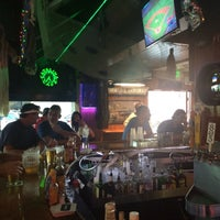 Photo taken at North End Bar & Grill by Ulrich on 10/29/2016