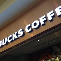 Photo taken at Starbucks by Lukas H. on 6/10/2013
