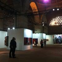10/5/2012 tarihinde mete G.ziyaretçi tarafından Tophane-i Amire Kültür Merkezi'de çekilen fotoğraf