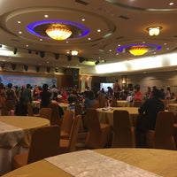 Photo taken at Aston Pontianak Hotel & Convention Center by Bunk N. on 6/10/2017