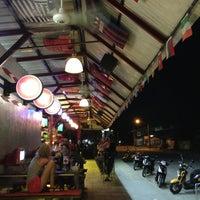 Photo taken at Food Factory by Yuliya G. on 1/9/2013