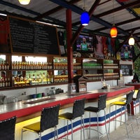 Photo taken at Food Factory by Yuliya G. on 12/28/2012