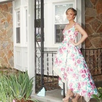 The Right Fit Dresses And Alterations