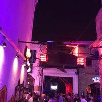 Das Foto wurde bei Mexico Tequila von Tuncay am 8/12/2018 aufgenommen