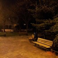 2/1/2013 tarihinde Ertugrul K.ziyaretçi tarafından Erlangen Parki'de çekilen fotoğraf