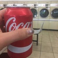 Photo taken at Locust Wash Center by Jordan H. on 6/2/2017