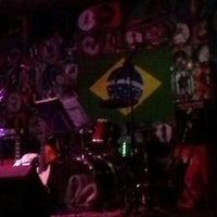 Photo taken at Bar Sujinhos by Pingüim Paulo Guilherme on 3/6/2015