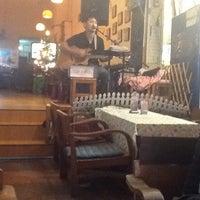 12/24/2012にAndrew F.がSuk Sabai Restaurantで撮った写真