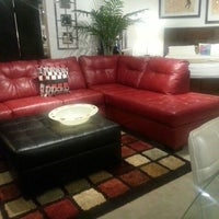 Captivating ... Photo Taken At Rooms To Go Furniture Store By PJ G. On 11/6 ...