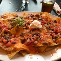 Photo taken at Coyote Grille by Joseph T. on 3/27/2018