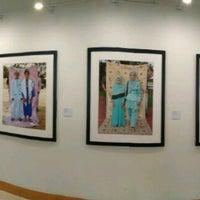 3/28/2017 tarihinde dms h.ziyaretçi tarafından Art Library'de çekilen fotoğraf