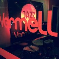 Foto scattata a Restaurant Vermell da Sergi J. il 9/26/2013
