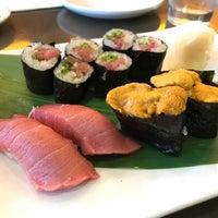 Photo taken at Nozomi by Carolyna L. on 7/16/2017