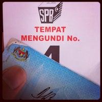 Photo taken at SK Seafield Subang Jaya by Fatmawati F. on 5/5/2013