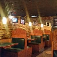 San Felipe Mexican Restaurant Sanford Nc Menu