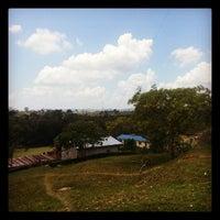 Photo taken at Belize by Antonio M. on 4/2/2014
