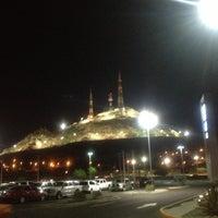 Foto tomada en Galerias Mall por Angel C. el 10/28/2012