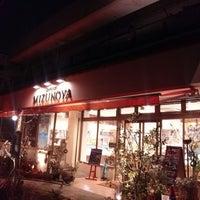 Photo taken at SWEETS MIZUNOYA by すず on 2/2/2014