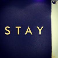 9/21/2013 tarihinde Jason C.ziyaretçi tarafından Beverley Hotel'de çekilen fotoğraf