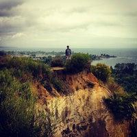8/31/2013 tarihinde Jason C.ziyaretçi tarafından Scarborough Bluffs'de çekilen fotoğraf