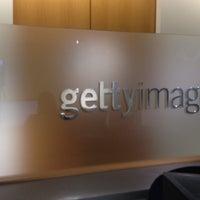 10/11/2012에 Erica S.님이 Getty Images에서 찍은 사진