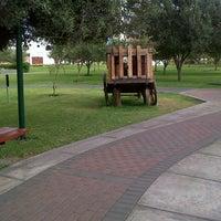 Foto tomada en Parque de la Felicidad por Omar M. el 2/1/2013