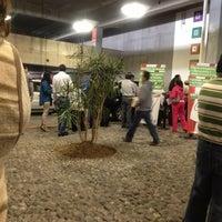 Photo taken at Centro Regional de Atención al Contribuyente (SFyA) by Herlinda H. on 1/25/2013