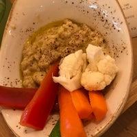 Foto tomada en GREEN VITA Healthy Kitchen por Montse V. el 3/2/2017