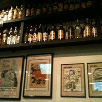 Das Foto wurde bei Filial von Larissa O. am 11/17/2012 aufgenommen