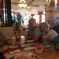 Photo taken at Thunder Valley Spur by Pieter O. on 4/6/2014
