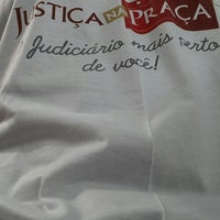 Photo taken at Secretaria Municipal de Educação by Chiberio N. on 11/8/2013