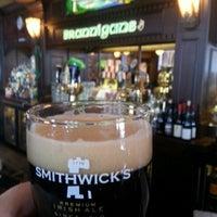 2/10/2014 tarihinde PJ P.ziyaretçi tarafından Brannigan's Pub'de çekilen fotoğraf