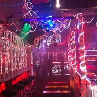 Photo taken at Paula & Raifords Disco by Kevin G. on 12/22/2012