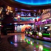 Photo taken at Warren Theatre by Eric R. on 9/28/2012