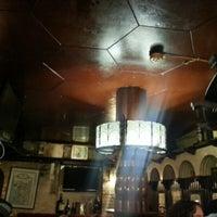 Das Foto wurde bei Bradley's Spanish Bar von Tabitha S. am 3/15/2013 aufgenommen