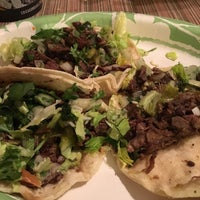 Photo taken at Taqueria El Asadero by Danny C. on 11/21/2015