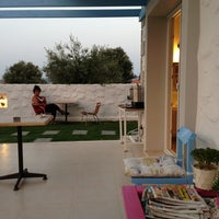 Photo taken at Dolce Vita by Murat B. on 6/29/2013