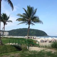 Photo taken at Trailler Nelsão by Jefferson L. on 6/15/2014