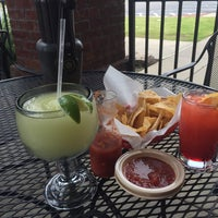 Photo taken at Los Compadres by Anthony C. on 6/4/2017