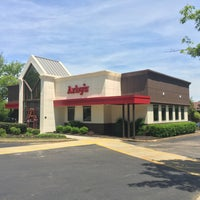 Photo taken at Arby's by Anthony C. on 5/1/2018