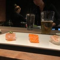 Foto tirada no(a) Sugarfish por Ruby A. em 11/9/2017