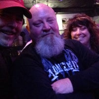 Photo taken at Captain Jacks by Denver H. on 1/19/2014