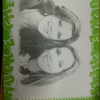 Photo taken at Chuck E. Cheese's by BA A. on 2/18/2013