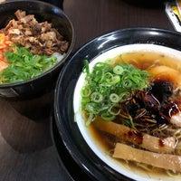 Photo taken at 金久右衛門 阿倍野ルシアス店 by 樺太_熊本 on 4/2/2018