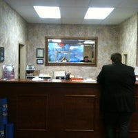 Photo taken at Healthy Life Chiropractic and Wellness by Todd S. on 2/26/2013