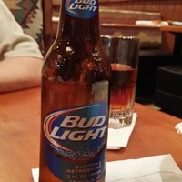 Photo taken at Sioux City Steakhouse by zippy :) on 3/19/2014