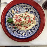 Foto tomada en Restaurante Nicos por Manuel T. el 8/30/2014