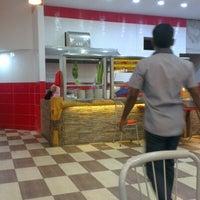 Photo taken at A.Ajmal Restaurant by cheemum c. on 2/13/2013